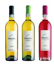 ABADAL_new