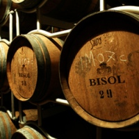 Bisol, excellence from ground to glass