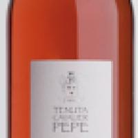 Rosato del Varo Irpinia DOC #pinkwine #irpinia #cavalierpepe
