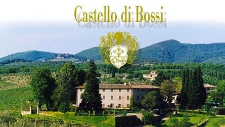 castello-di-bossi