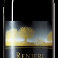 Brunello di Montalcino Renieri by Robert Parker