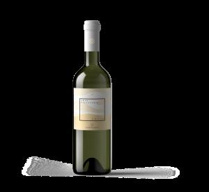 aria-siciliana-grillo