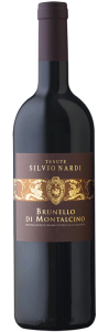 brunello-nardi