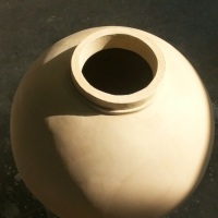 CLAYVER,  THE INTELLIGENT WINE POT LANDS IN US