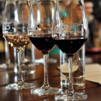 Wine must-know terms for holidays