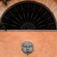 Casale Marchese, Frascati Superiore