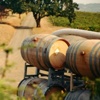 Almaden wines get new labels