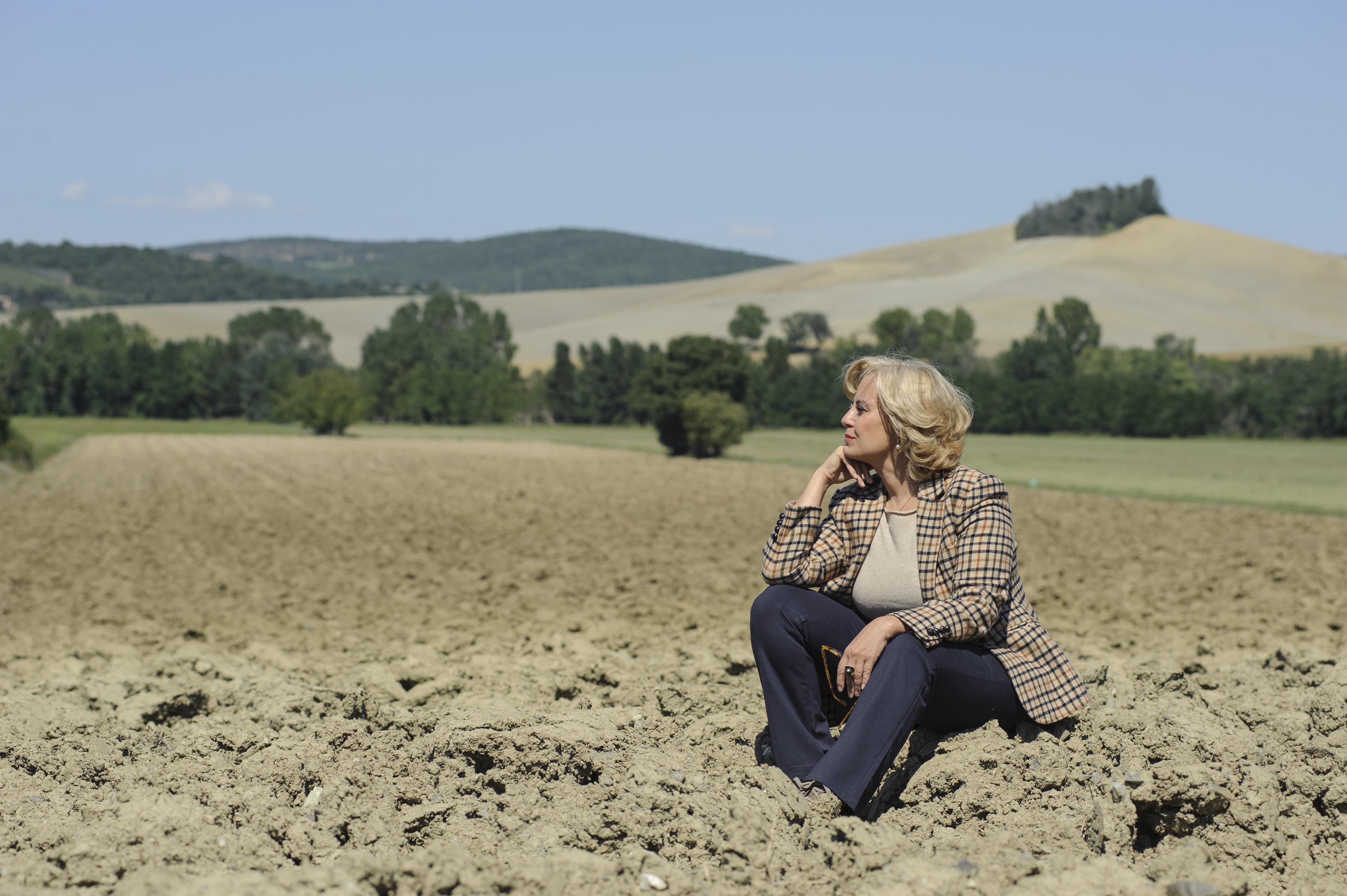 Tenute Silvio Nardi 's Brunello 2016, A natural cycle of elegance